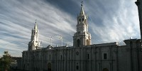 catedral00
