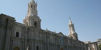 catedral02